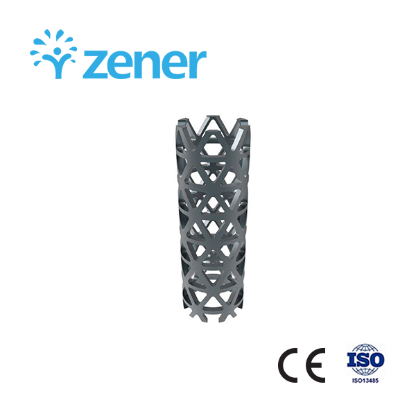 TITANIUM MESH,Titanium Alloy, Orthopedic Implant, Spine, Surgical, Medical Instrument Set, with CE/ISO/FDA, Dislocation, Fracture, Lumber and Cervical Verterbra, Minimally Invasive, Scoliosis, Fusion